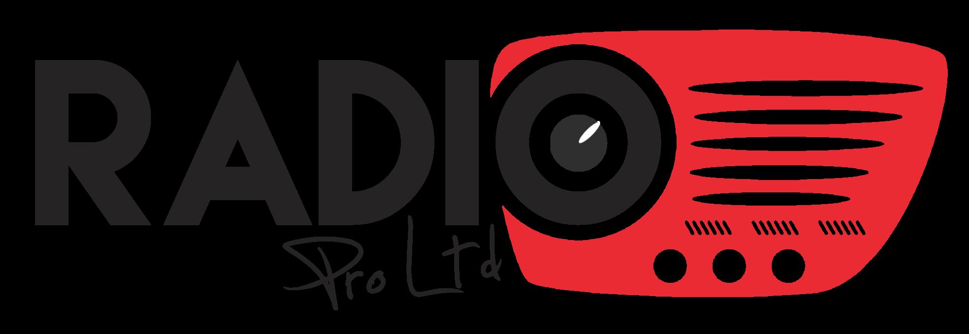 RadioPro Ltd | Collective Management Organisation in the UK